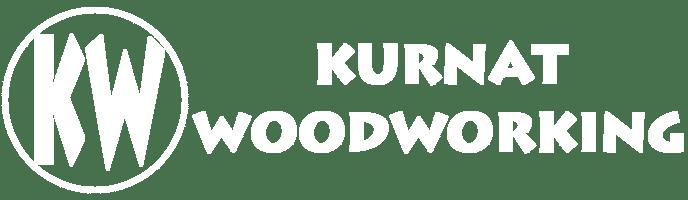 Kurnat Woodworking